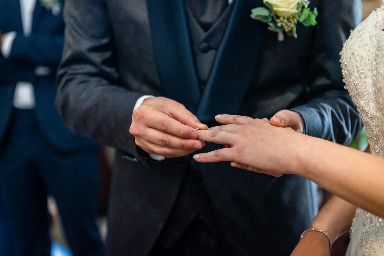 PAOLO-MANTOVAN-FOTOGRAFIA-ROMANTIC-WEDDING-IN-PIEMONTE-ADRIANA-E-LUCA-MAISON-VERTE-81