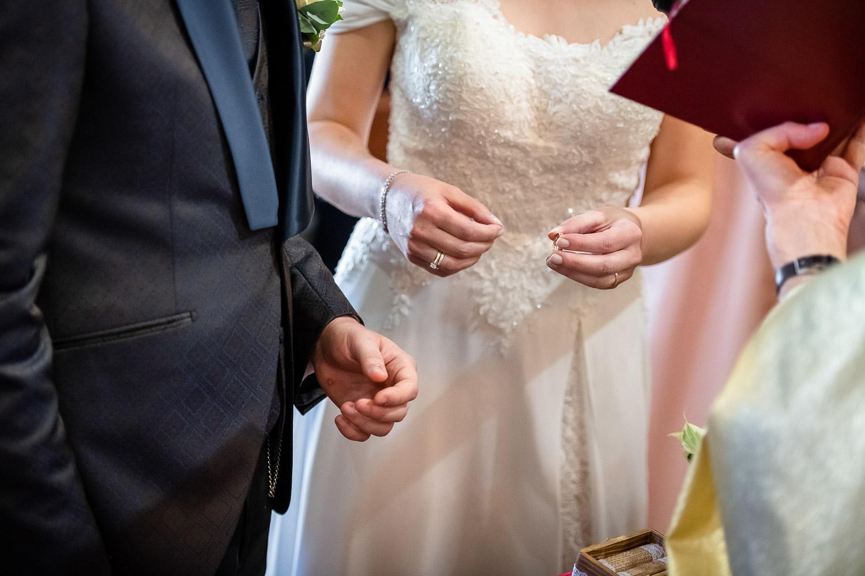 PAOLO-MANTOVAN-FOTOGRAFIA-ROMANTIC-WEDDING-IN-PIEMONTE-ADRIANA-E-LUCA-MAISON-VERTE-82