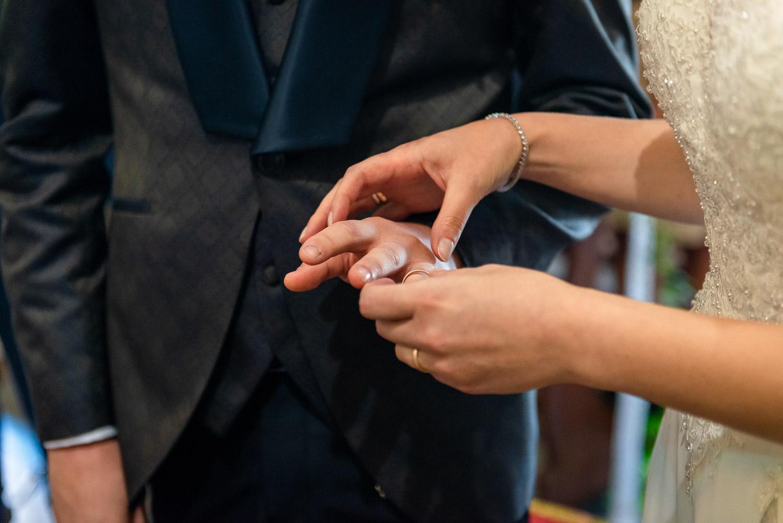 PAOLO-MANTOVAN-FOTOGRAFIA-ROMANTIC-WEDDING-IN-PIEMONTE-ADRIANA-E-LUCA-MAISON-VERTE-83