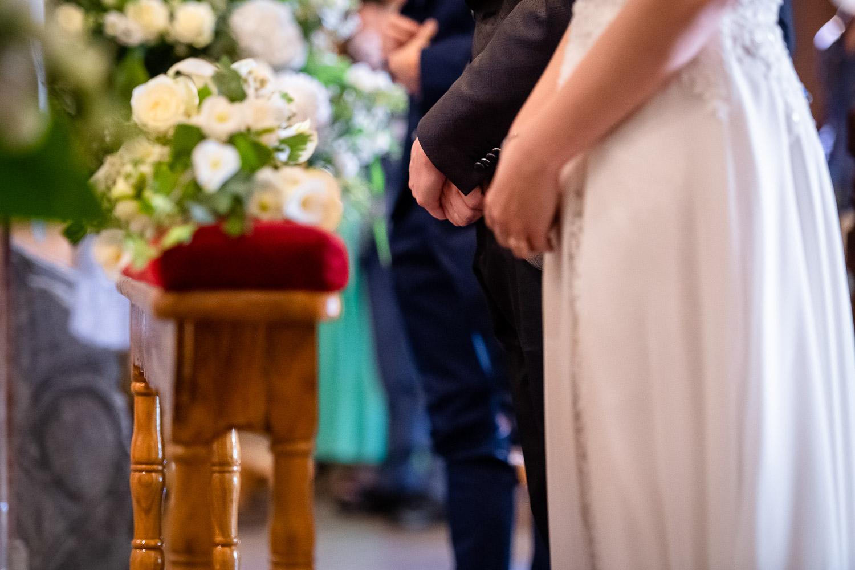 PAOLO-MANTOVAN-FOTOGRAFIA-ROMANTIC-WEDDING-IN-PIEMONTE-ADRIANA-E-LUCA-MAISON-VERTE-87