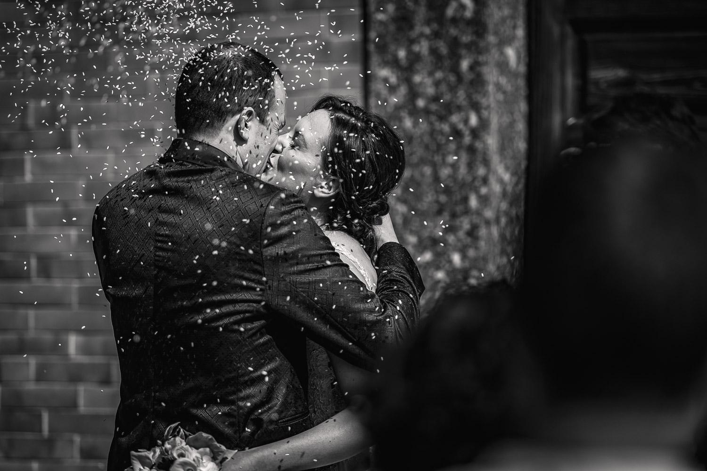 PAOLO-MANTOVAN-FOTOGRAFIA-ROMANTIC-WEDDING-IN-PIEMONTE-ADRIANA-E-LUCA-MAISON-VERTE-98