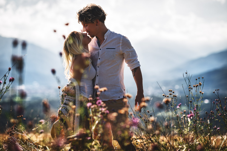 Paolo-Mantovan-Fotografo-Romantic-Engagement-Piemonte-Shooting-SanValentino2020-03