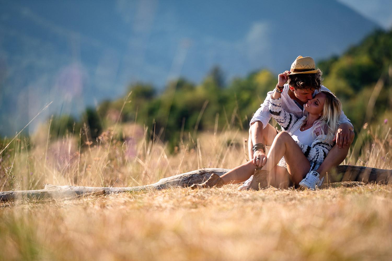 Paolo-Mantovan-Fotografo-Romantic-Engagement-Piemonte-Shooting-SanValentino2020-06