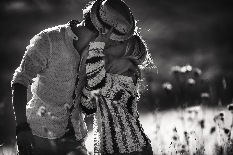Paolo-Mantovan-Fotografo-Romantic-Engagement-Piemonte-Shooting-SanValentino2020-07