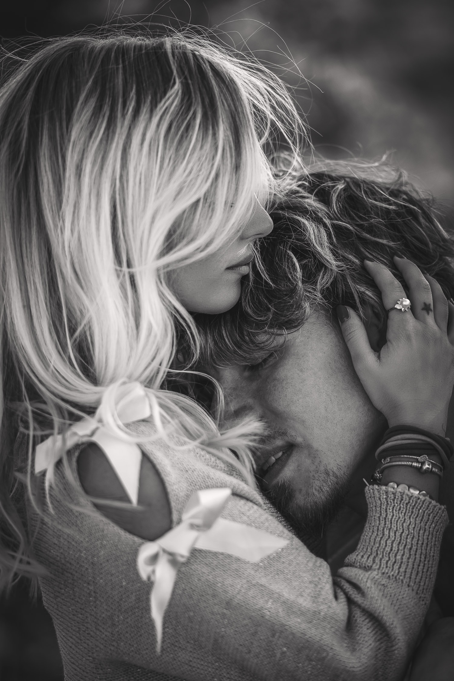 Paolo-Mantovan-Fotografo-Romantic-Engagement-Piemonte-Shooting-SanValentino2020-09